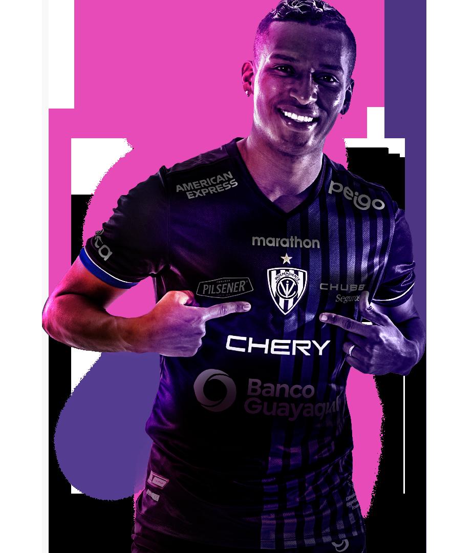 Banner-Web-IDV-2021-jugador